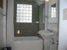 grey tiled bathroom ideas design dump upstairs bath some decisions