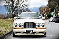 the most expensive car in the world circa 1995 187 company of cars