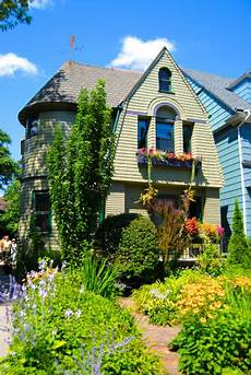 get your garden on garden walk buffalo deadline is may