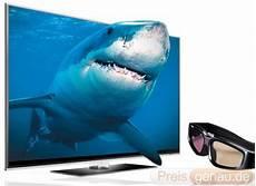 3d fernseher ohne 3d brille toshiba noch in 2010