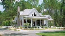 southern living house plans cottage of the year 4 cottage of the year plan 593 top 12 best selling