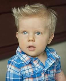 little boy haircut cool kid stuff pinterest little