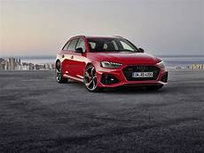 2020 b9 audi rs4 avant facelift 17 more efficient paul