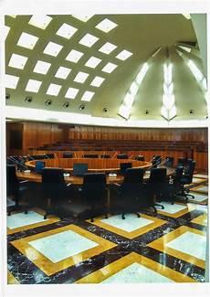 sito consiglio dei ministri presidenza consiglio dei ministri rikedo