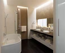 Die Besten 25 Badezimmer Ohne Fenster Ideen Auf