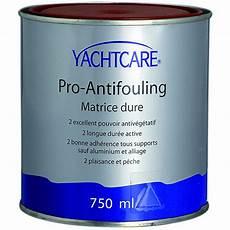 peinture pour exterieur peinture bateau ext 233 rieur antifouling soloplast bleu 0