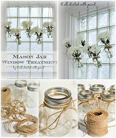 Home Decor Ideas Diy by 40 Diy Home Decor Ideas The Wow Style