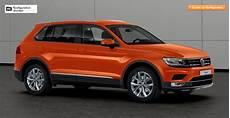 tarifs finitions 233 quipements options tiguan 2016 volkswagen tiguan forum