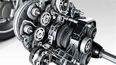 Motorisations Talisman Moteurs Essence Et Diesel