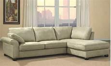 free shipping sofas modern fabric design living room l