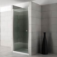Duschtüre Glas Nische - dusche nischent 252 r duscht 252 r nische glas duschkabine