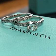 Engagement Rings And Co