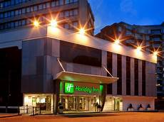 holiday inn london kensington forum in united kingdom