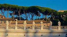 vatican city vacations 2020 vacation packages deals
