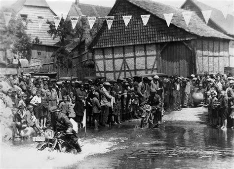 Germany 1932