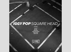 Mp3 Iggy Pop   kleurplatenl.com