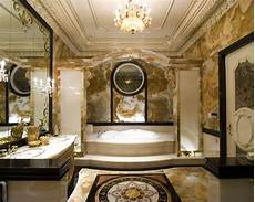 luxurious bathroom ideas luxury bathroom home design ideas pictures remodel and decor