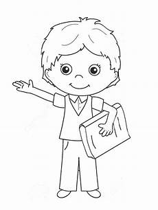 Free Printable Coloring Pages For Males Boy Coloring Pages To And Print For Free