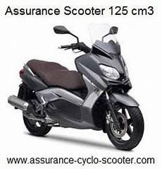 assurance scooter 125 cm3 pas cher adh 233 sion moto en ligne