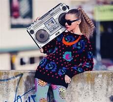 was war typisch für die 90er 80er jahre mode auch heute aktuell 55 und ideen