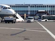 Mietwagen Kreta Heraklion - autovermietung kato gouves kreta mietwagen heraklion
