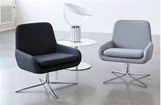 Softline Design Sessel Coco Swivel Sessel