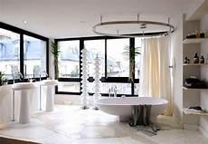 Badezimmer Trend 2018 - 1001 ideen und inspirationen f 252 r moderne badezimmer
