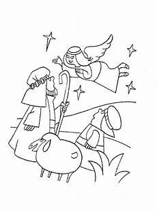 Malvorlagen Weihnachten Zum Ausdrucken Ausmalbilder Malvorlagen Weihnachten Kostenlos Zum