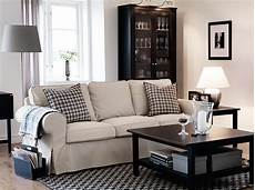 ikea tische wohnzimmer us furniture and home furnishings ikea living room