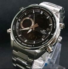 jual jam tangan pria casio edifice premium sport elegsnt di lapak jam tangan mania mastergrosir1