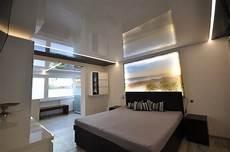 schlafzimmer deckenle deckenl 246 sung f 252 r die alte decke im schlafzimmer cbspanndecken