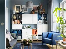 Smart Storage For All Your Favorite Things Ikea