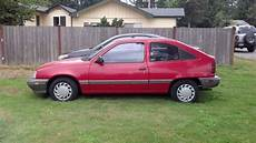car owners manuals for sale 1993 pontiac lemans auto manual no gse 1992 pontiac lemans rusty but trusty