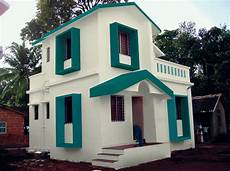 sense of exterior colours exterior wall painting schemes berger paints