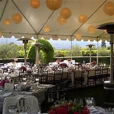 do it yourself wedding reception food menu ideas ehow
