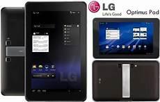 Jual Charger Samsung Tab 2 Kaskus biareview lg optimus pad