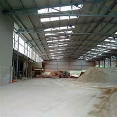 capannone usato capannone ferro usato miniescavatore capannoni in ferro
