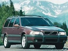 1999 volvo v70xc 1999 volvo v70 xc 4dr all wheel drive station wagon