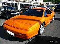 electric and cars manual 1996 lotus esprit seat position control 1996 lotus esprit gt3 2 0 turbo car photo and specs