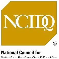 ncidq examination inside the q inside the application