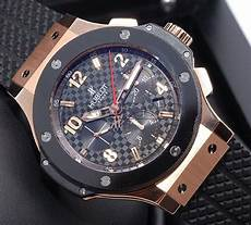 montre diesel pas cher chine montre de luxe pas cher homme chine ribrally