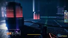 Destiny 2 Comment Obtenir L Empereur Des Rats Aide