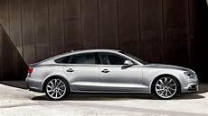 Neuer Audi A5 - a5 sportback gt a5 gt home audi sa