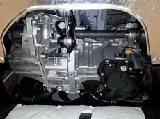 vidange moteur tce 90