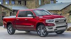 2020 ram 1500 laramie limited interior price specs