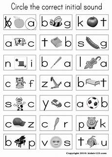 alphabet phonics worksheets by amyl802 phonics