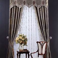 Best Window Curtains by 414 Best Curtain Designs Images On Curtain