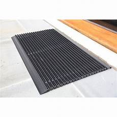Outdoor Mats by Mats Inc Ultimate Outdoor Bristle Doormat Reviews Wayfair