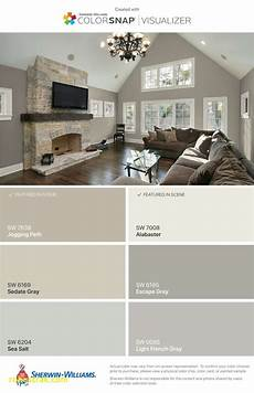 sherwin williams silver strand kitchen with images paint colors for home