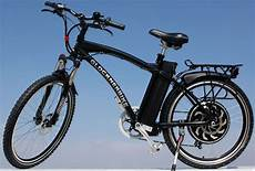Mountainbike Kaufen - elektrofahrrad kaufen glocknerbike